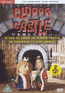 Watch free movie action Cloppa Castle [iPad]