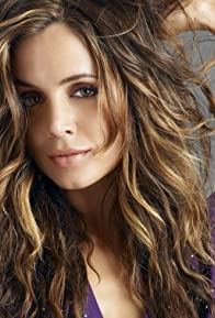 Primary photo for Eliza Dushku