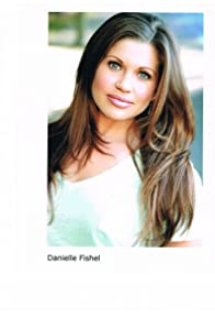 Primary photo for Danielle Fishel