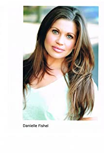 Danielle Fishel New Picture - Celebrity Forum, News, Rumors, Gossip