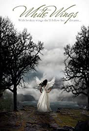 White Wings Poster