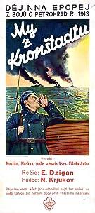 Psp movies mp4 free download My iz Kronshtadta Soviet Union [flv]