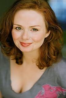 Sarah Logan Picture