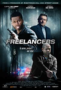 Watch free live movies Freelancers [mts]