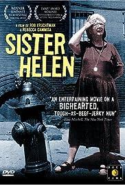 Sister Helen(2002) Poster - Movie Forum, Cast, Reviews