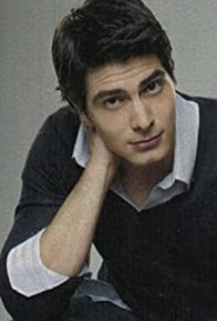 Primary photo for Brandon Routh