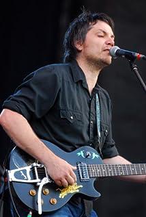 Wilco Picture