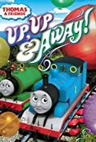 Thomas & Friends: Up, Up and Away!