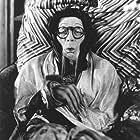 """""""Mr. Wu"""" Lon Chaney 1927 MGM / **I.V."""
