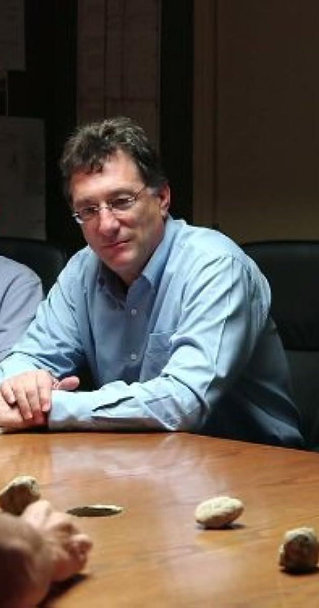Marty Lagina - News - IMDb