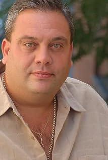 Gaetano Iacono Picture