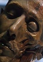Raiders of the Human Body: Flesh & Wax