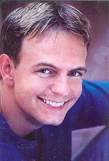 Morten Kublick Picture