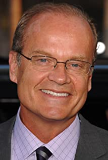 Kelsey Grammer Picture