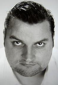 Primary photo for Christoph Hagen Dittmann