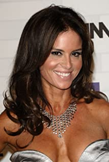 Betsy Russell Picture