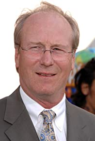 Primary photo for William Hurt