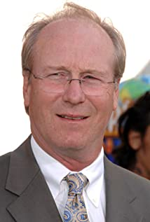 William Hurt New Picture - Celebrity Forum, News, Rumors, Gossip