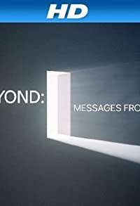 Primary photo for Beyond: Messages from 9/11