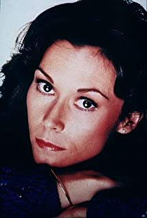 Kate Jackson Picture