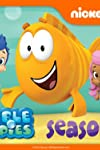 Bubble Guppies (2011)