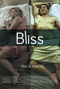 Primary photo for Bliss