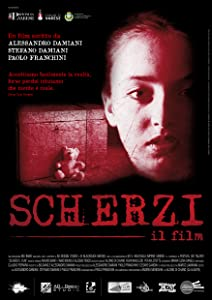Movie direct download website Scherzi: il film by [480p]