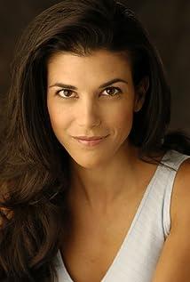 Gina Scalzi Picture