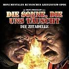 Utomlennye solntsem 2 (2011)