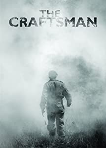Above and Beyond: The Craftsman by