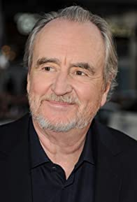 Primary photo for Wes Craven