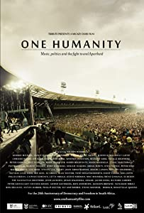 Best sites movie downloads One Humanity [320p]