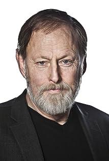 Claes Ljungmark Picture