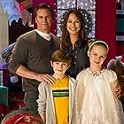 Help For The Holidays (2012) -  Dan Gauthier, Mason Cook, Eva La Rue, Izabela Vidovic