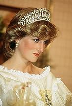Princess Diana's primary photo