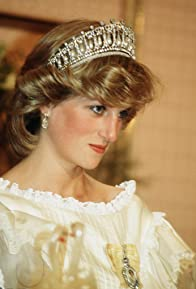 Primary photo for Princess Diana