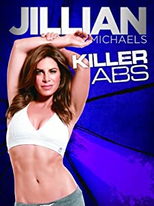 jillian michaels killer abs free torrent download