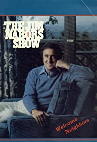 Primary photo for The Jim Nabors Show