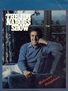 The Jim Nabors Show: Episode #1.46