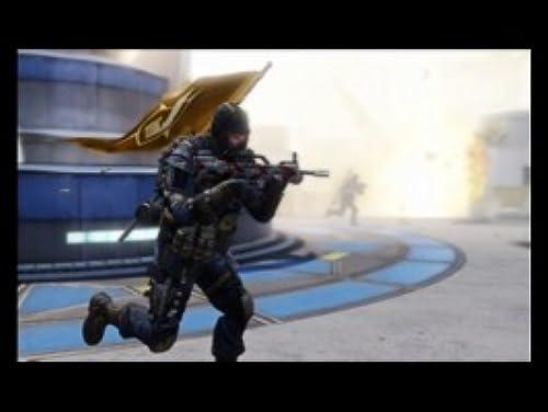 Call of Duty: Black Ops II (VG)