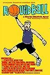 Roundball (2013)