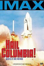 Hail Columbia! (1982)