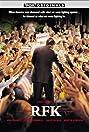 RFK (2002) Poster