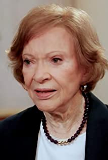 Rosalynn Carter Picture