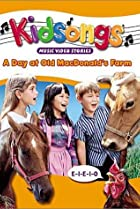 From Charlie The Clown To Kidsongs Imdb