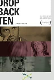 Drop Back Ten (2000)