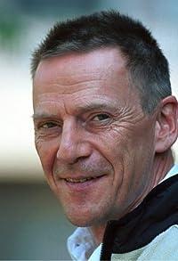Primary photo for Jesper Christensen