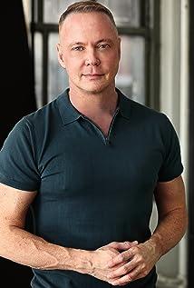 Michael J. Burg Picture
