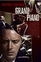 Grand Piano (2013) Poster