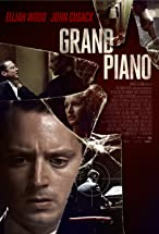 Primary image for Grand Piano